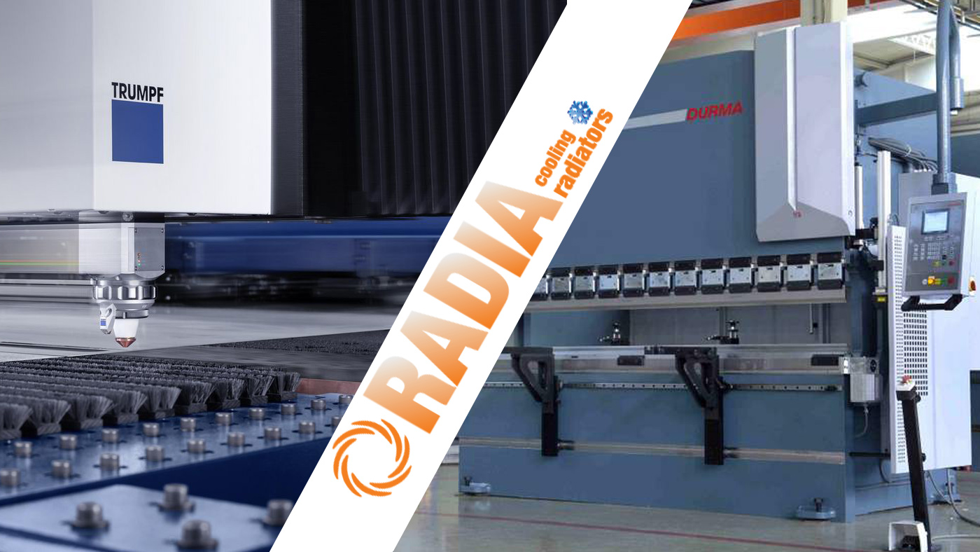 cnc punching equipment